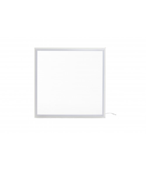 LED Paneel Design frame 60x60 40W 6000K