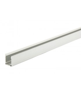 LED Strip aluminium frame 1M
