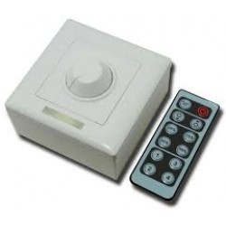 LED Dimmers