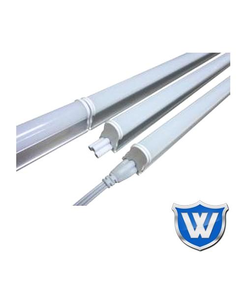 https://wieba.nl/image/cache/catalog/Verlichting/TL%20Buizen/led-tl-lamp-t5-6000k-120cm-wieba-1-500x583.jpg