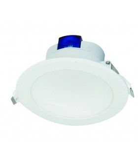 LED Wave Downlight 7w 4000k