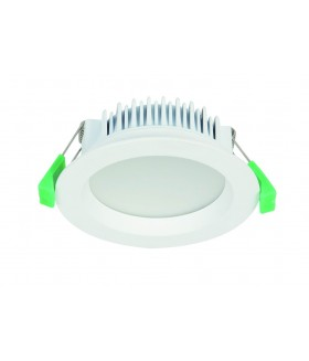 LED SMD Downlight 10w 6000k