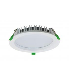 LED SMD Downlight 20w 4000k