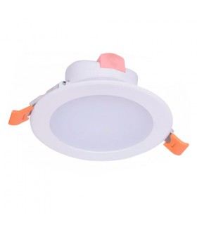 IMO LED SMD Downlight 15w 6000k