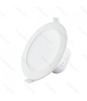 LED E5 WAVE DOWN LIGHT 7W 4000K