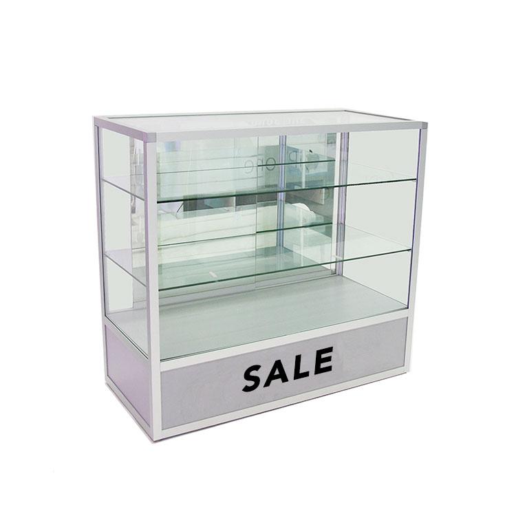 https://wieba.nl/image/catalog/Toonbanken-Balies/Toonbank-vitrine-in-glas---Sale.jpg