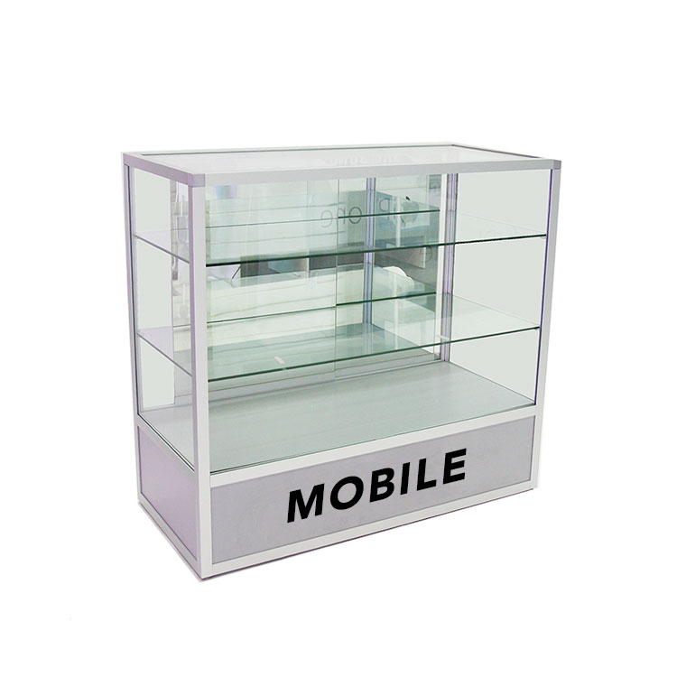 https://wieba.nl/image/catalog/Toonbanken-Balies/toonbank-glas-mobile-1.jpg