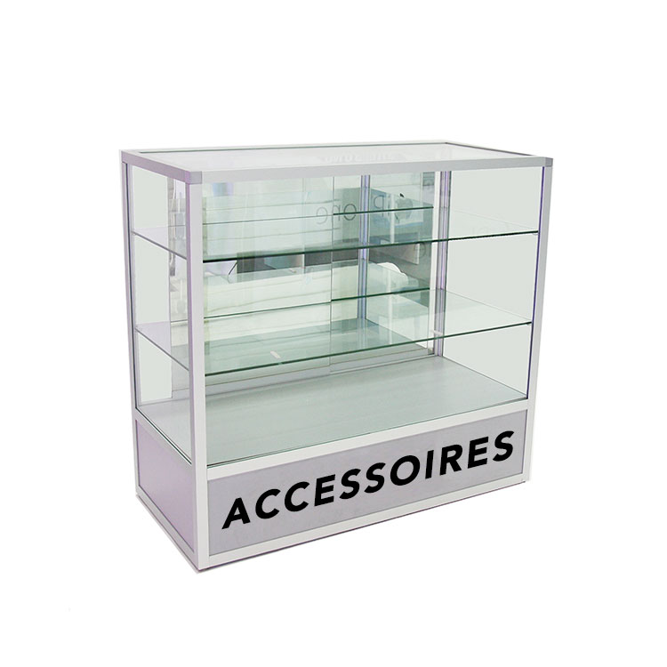 https://wieba.nl/image/catalog/Toonbanken-Balies/toonbank-vitrine-accessoires-1.jpg