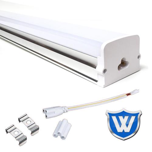 https://wieba.nl/image/catalog/Verlichting/TL%20Buizen/led-tl-lamp-t20-6000k-120cm-wieba.jpg