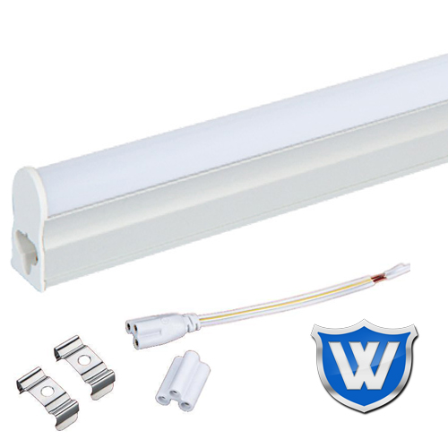 https://wieba.nl/image/catalog/Verlichting/TL%20Buizen/led-tl-lamp-t5-6000k-120cm-wieba.jpg