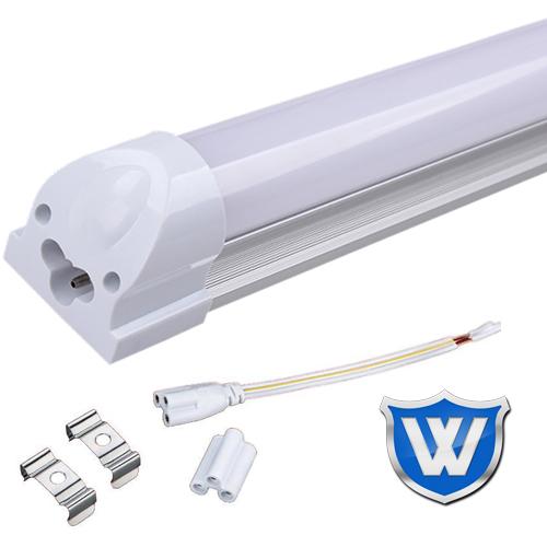 https://wieba.nl/image/catalog/Verlichting/TL%20Buizen/led-tl-lamp-t8-6000k-120cm-wieba.jpg