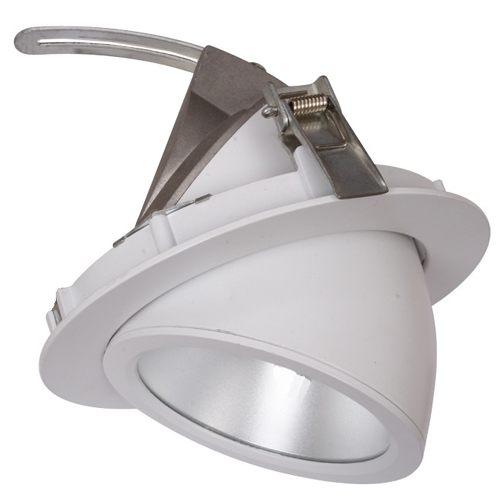 https://wieba.nl/image/catalog/Verlichting/led-downlight/DL-Banana-Spot.jpg