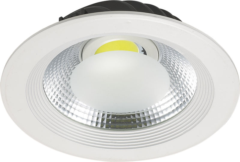 https://wieba.nl/image/catalog/Verlichting/led-downlight/pl919317-led_cob_downlight_30w.jpg