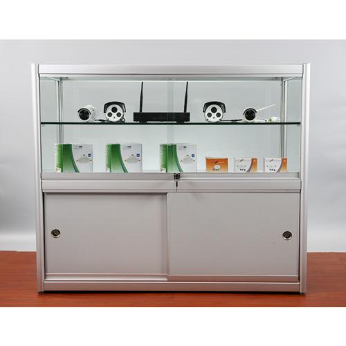 https://wieba.nl/image/catalog/Vitrine/wieba%20vitrine/Toonbank-Eco-Balie-Vitrine-B120XH100XD55-Alu-Grijs.jpg